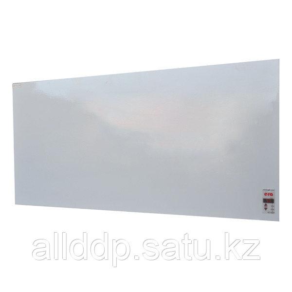 Настенная инфракрасная панель Optilux Р 700HВ