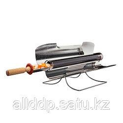 Солнечная печь Gosun Sport