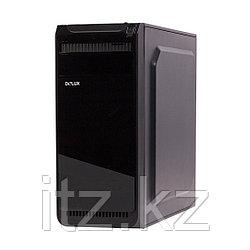 Компьютерный корпус Delux DLC-DW601PS с Б/П