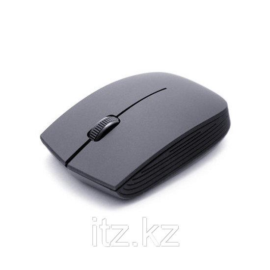 Компьютерная мышь X-Game XM-909OGM