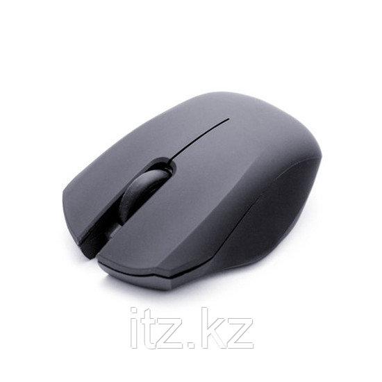 Компьютерная мышь X-Game XM-381OGM