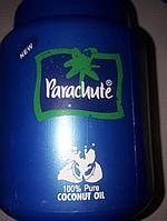 Кокосовое масло Parachute (Парашют) 500мл