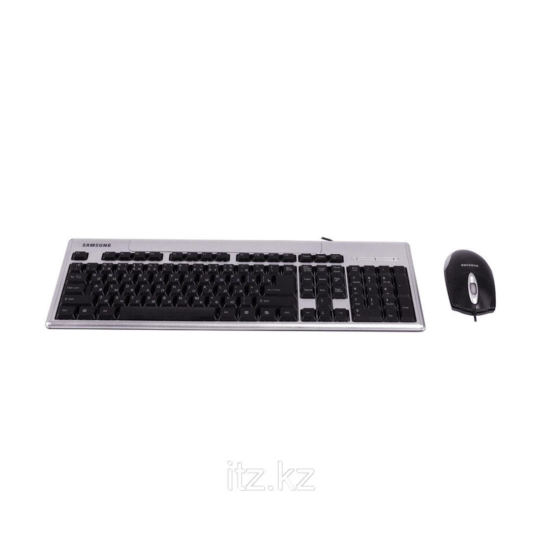 Клавиатура SAMSUNG SWT1000M