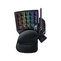 Мини клавиатура - кейпад Razer Tartarus V2