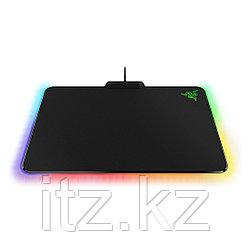 Коврик для компьютерной мыши Razer Firefly