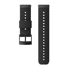 Suunto  силиконовый ремешок для часов Athletic3, 24mm