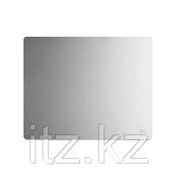 Металлический коврик для мыши Xiaomi (мал)
