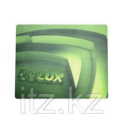 Коврик Delux Зелёный