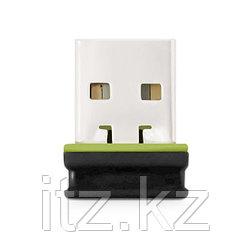 Приёмник Delux G01UF 2.4ГГц Mini USB