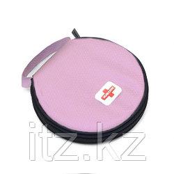 Сумка для дисков NUMANNI DB1320PK