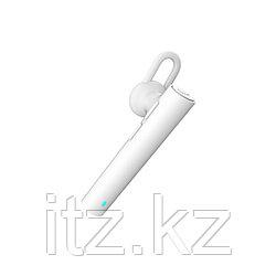 Bluetooth-гарнитура Xiaomi MI Белый