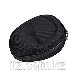 Чехол для наушников HyperX Cloud Carrying Case HXS-HSCC1/EM