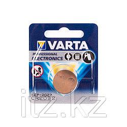 Батарейка VARTA Lithium CR2032 3V (1 шт)