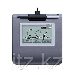 Планшет для цифровой подписи Wacom LCD Signature Tablet (STU-430)