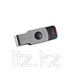 USB-накопитель Kingston DataTravelerr