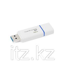 USB-накопитель Kingston DataTraveler