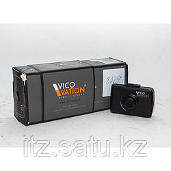 Камера DVR VicoVation TF-2 Premium