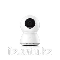 Цифровая камера видеонаблюдения MIJIA Xiaobai Smart Webcam (JTSXJ01CM)