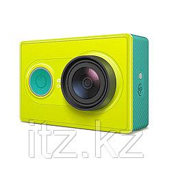 Экшн-камера Xiaomi Yi Sport Зелёный