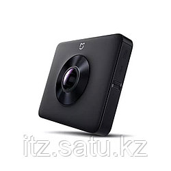 Цифровая видеокамера Xiaomi MIJIA Sphere Panorama Camera 360