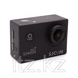 SJCAMSJ4000 WIFI