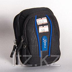 Сумка для фото-камеры WANXINDA SM100614