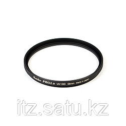 Фильтр для объектива Kenko 58S PRO1D UV