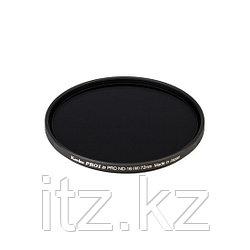 Фильтр для объектива Kenko 72S PRO1D ND16