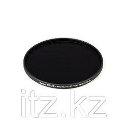 Фильтр для объектива Kenko 77S PRO1D ND16