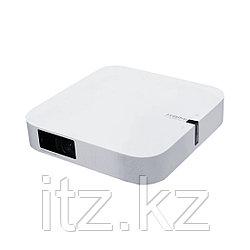 Проектор домашний XGIMI Z6 (1920x1080 FullHD)