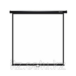 """Экран Deluxe DLS-M203x (80""""х80""""),"""