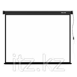 "Экран моторизированный Deluxe DLS-E406-305 (160""х120""),"
