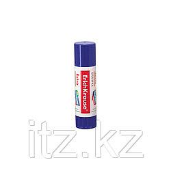 Клей-карандаш ErichKrause