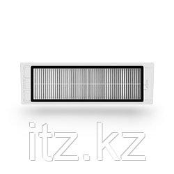 Фильтр для робота-пылесоса Xiaomi (в комплекте 2шт)