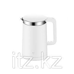 Чайник электрический MIJIA Smart Kettle (YMK1501) EU version