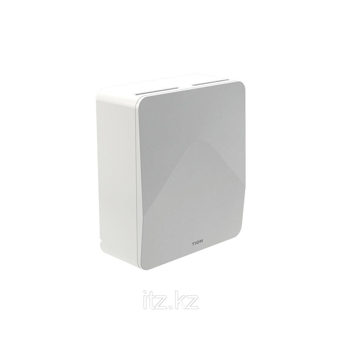 Tion Бризер 3S Smart