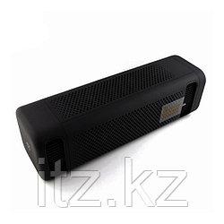 Очиститель воздуха для автомашины Mi Car Air Purifier Чёрный