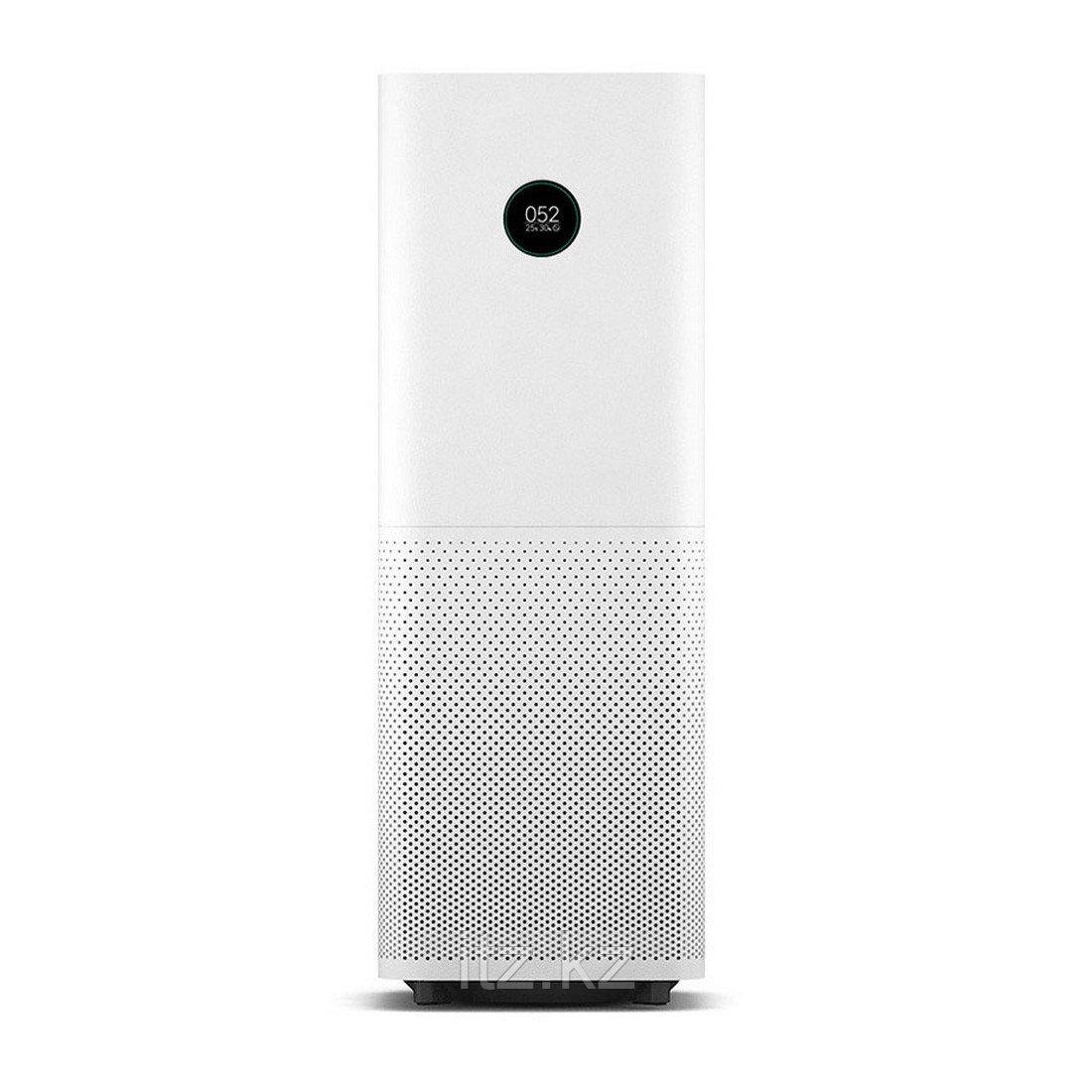 Очиститель воздуха Mi Air Purifier Pro (AC-M3-CA) Белый