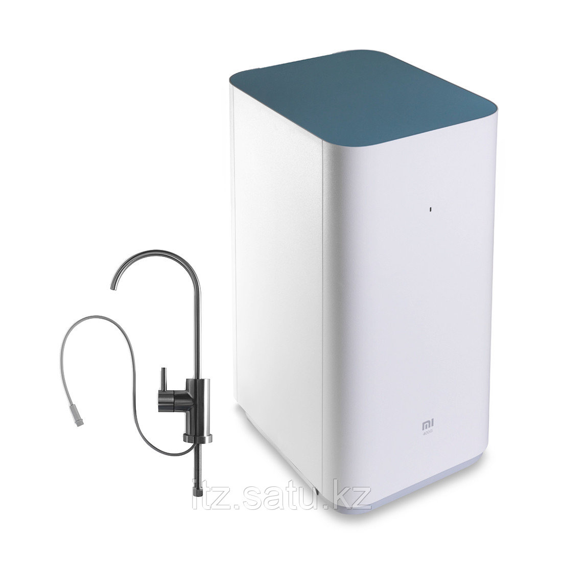 Очиститель воды Mi Water Purifier (400G) (Xiaomi Water purifiercabinet-hiding version)
