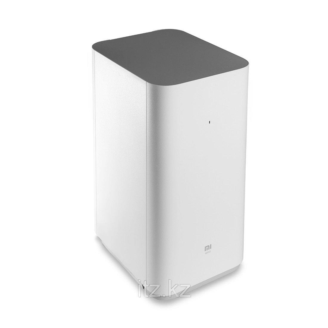 Очиститель воды Mi Water Purifier (400G) (Above Sink) Enhanced edition