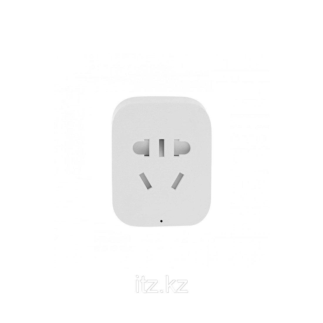 Умная розетка Xiaomi Mi Smart Home (Zigbee version) Белый