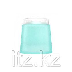 Сменный блок мыла для дозатора Xiaomi Mi Auto Foaming Hand Wash Голубой/Розовый