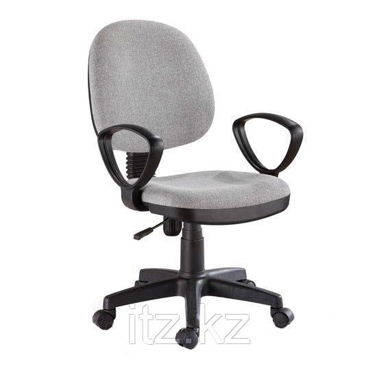 Компьютерное кресло Deluxe DLFC-120HS