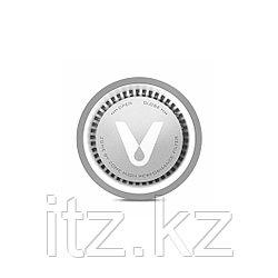 Фильтр для  холодильника от Xiaomi VIOMI Herbaceous Refrigerator Air Clean Серый