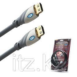 Интерфейсный кабель MONSTER CABLE MC700 HD-2M HDMI-HDMI Advanced High Speed