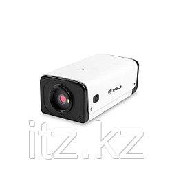 Классическая видеокамера EAGLE EGL-NCL530-II