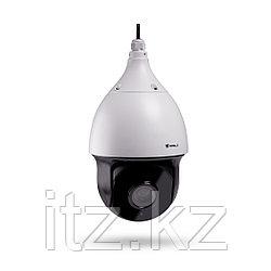 Поворотная видеокамера EAGLE EGL-NSP550