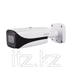 Цилиндрическая видеокамера Dahua DH-IPC-HFW5231EP-ZE-27135
