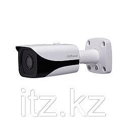 Цилиндрическая видеокамера Dahua DH-IPC-HFW4231EP-SE-0360B