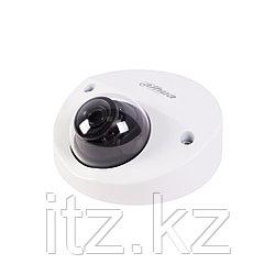 Купольная видеокамера Dahua DH-IPC-HDBW4231FP-AS-0360B-S2